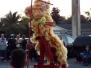 Chinese New Year - 2015