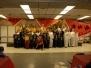 Christmas Show - 2012