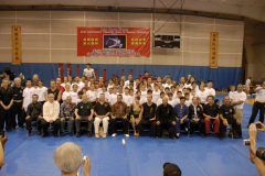 Lee Koon Hung 15th Anniversary Memorial - Sept 17, 2011